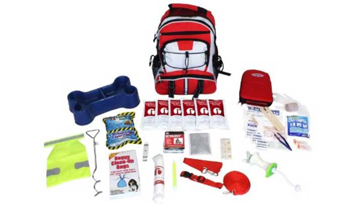 guardian-survival-deluxe-pet-first-aid-kit