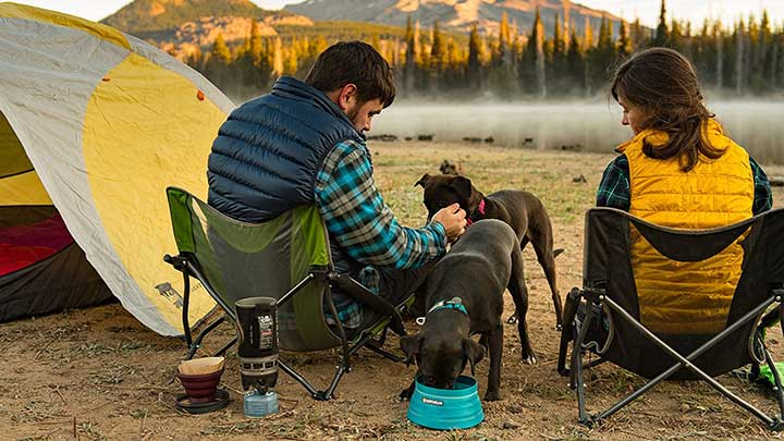 ruffwear-bivy-dog-bowl
