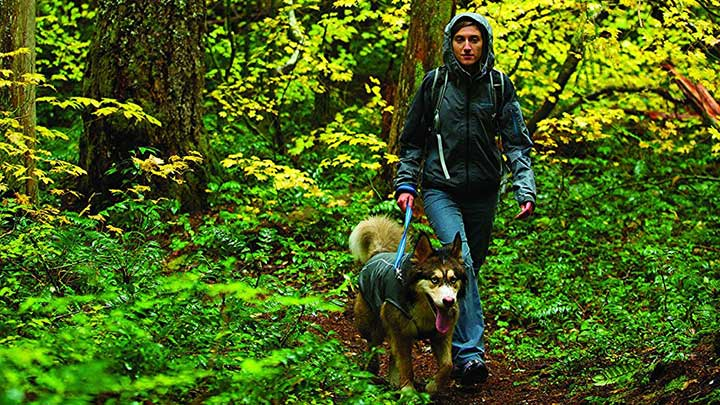 ruffwear-rain-jacket-for-dogs