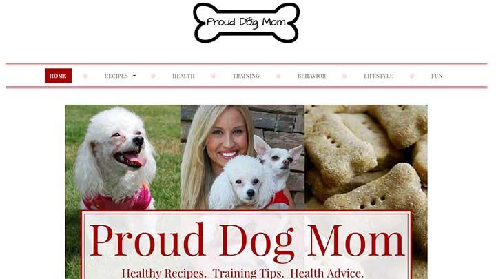 proud-dog-mom