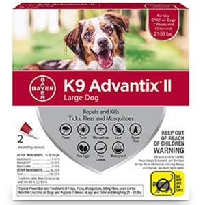 k9-advantix-ii-flea-tick-mosquito