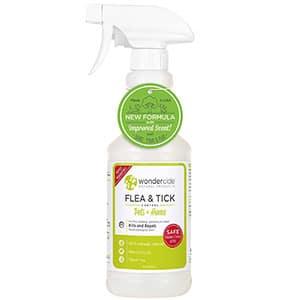 wondercide-flea-tick-mosquito-dog-spray