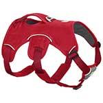 ruffwear-web-master-harness