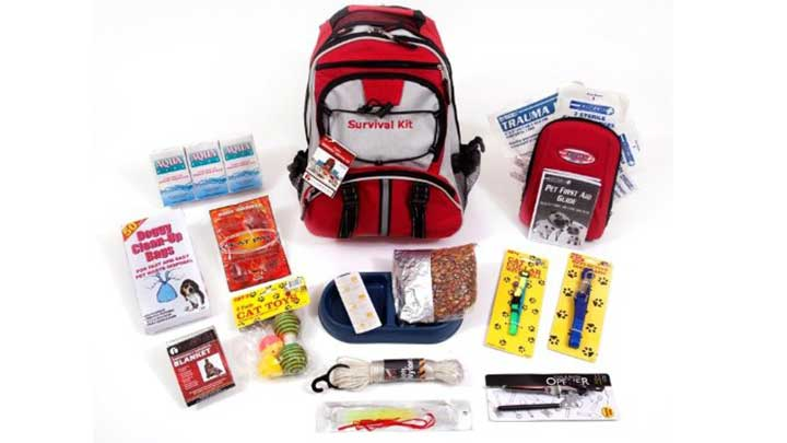 guardian-survival-pet-emergency-kit