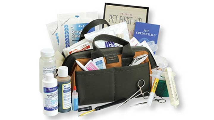 ll-bean-sporting-dog-first-aid-kit