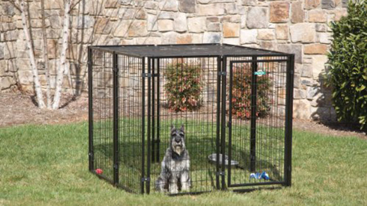 petsafe-cottageview-boxed-dog-kennel