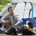 10 Best Tents for Dog Owners: Guide to Sleeping in a Tent with Your Dog