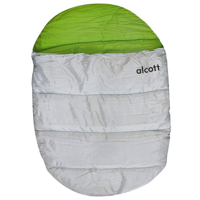 alcott-explorer-dog-sleeping-bag