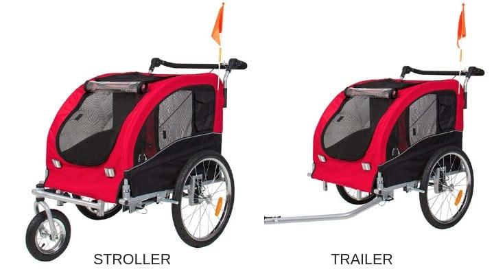 best-choice-pet-trailer-stroller