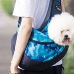 10 Best Dog Carrier Slings