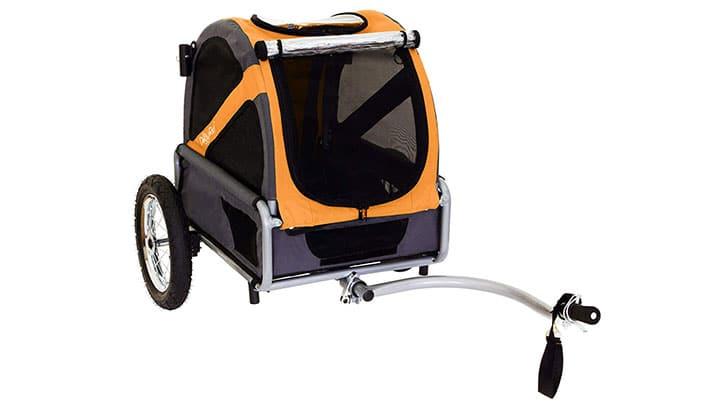 doggy-ride-bike-trailer
