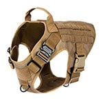 icefang-tactical-dog-harness