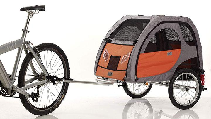 petego-wagon-dog-bike-trailer