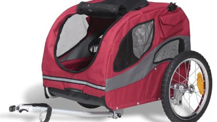 solvit-62303-trackr-bike-dog-trailer