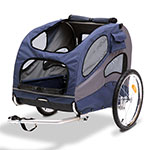 solvit-houndabout-ii-pet-bike-trailer