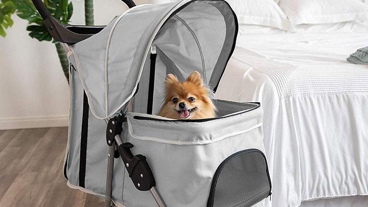 paws-pals-city-walk-n-stride-dog-stroller
