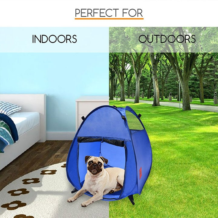 mydeal-pop-up-pet-house