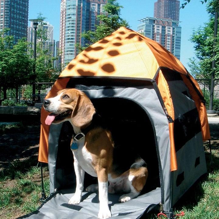petego-umbra-portable-dog-tent
