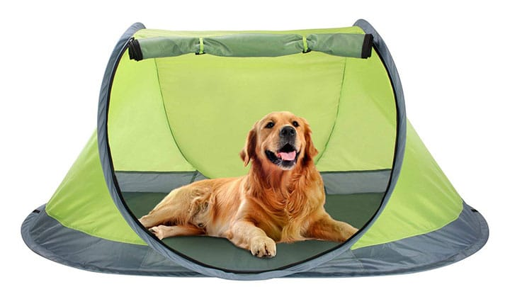 winterial-outdoor-pop-up-dog-tent