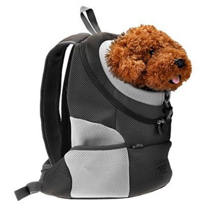 cozy-cabin-dog-backpack-carrier
