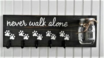 etsy-custom-dog-leash-and-treat-holder