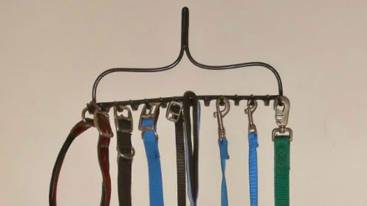 dog-leash-holder-rake