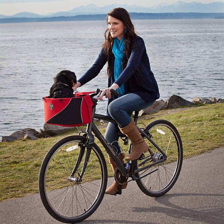 doggyride-cocoon-bike-basket-for-dogs