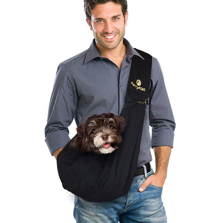 furryfido-reversible-pet-sling