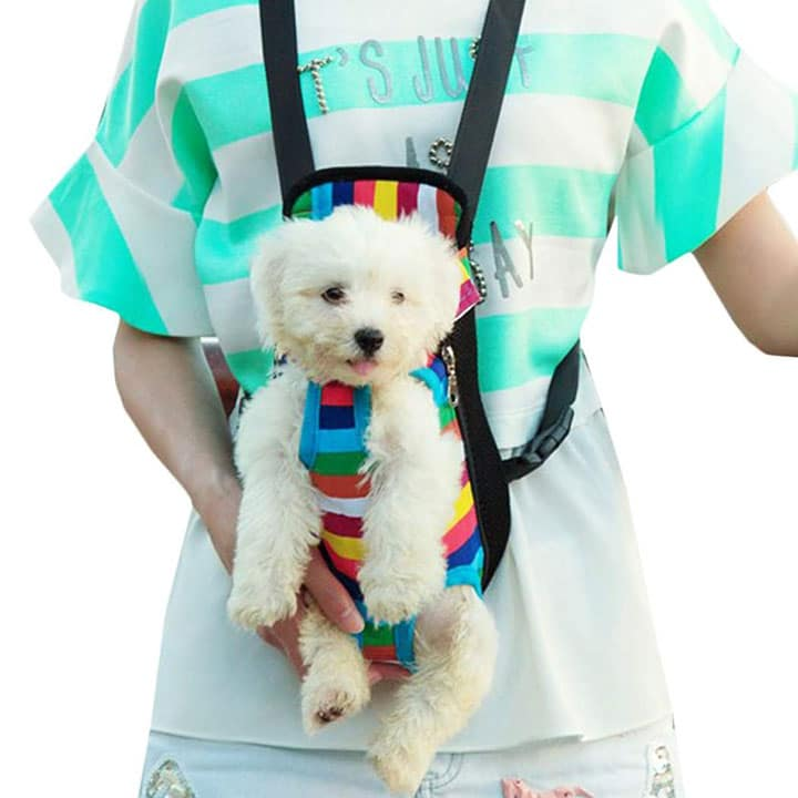 homdox-dog-carrier-backpack