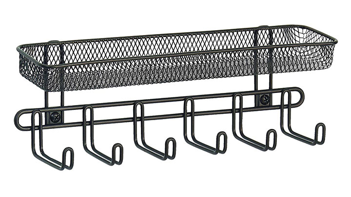 interdesign-classico-wall-mount-organizer-rack