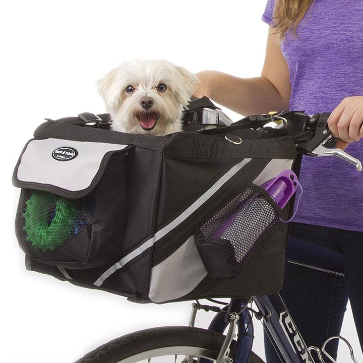 jack-dixie-traveler-bike-basket