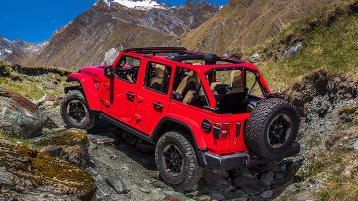 jeep-wranger-for-dogs