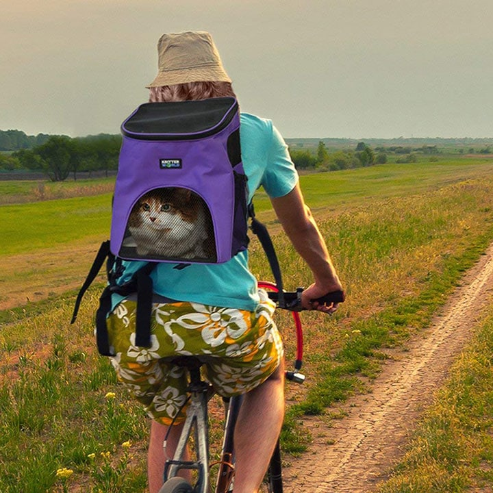 kritter-world-dog-carrier-backpack