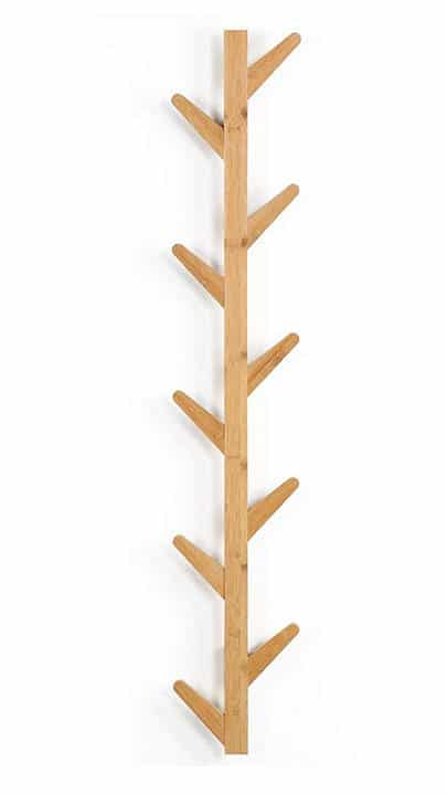 langria-tree-shaped-rack-hanger