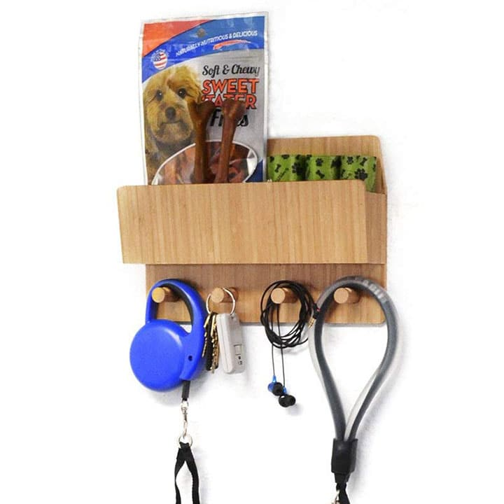 mobile-vision-bamboo-pet-supply-organizer