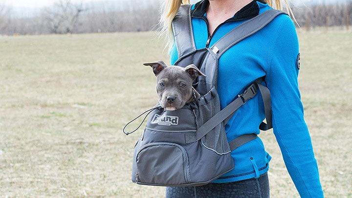 outward-hound-pooch-ouch-front-carrier