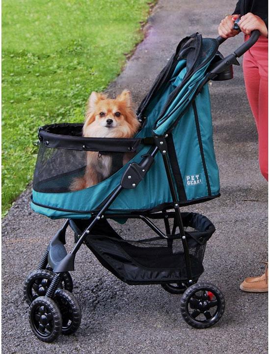 pet-gear-no-zip-happy-trails-dog-stroller