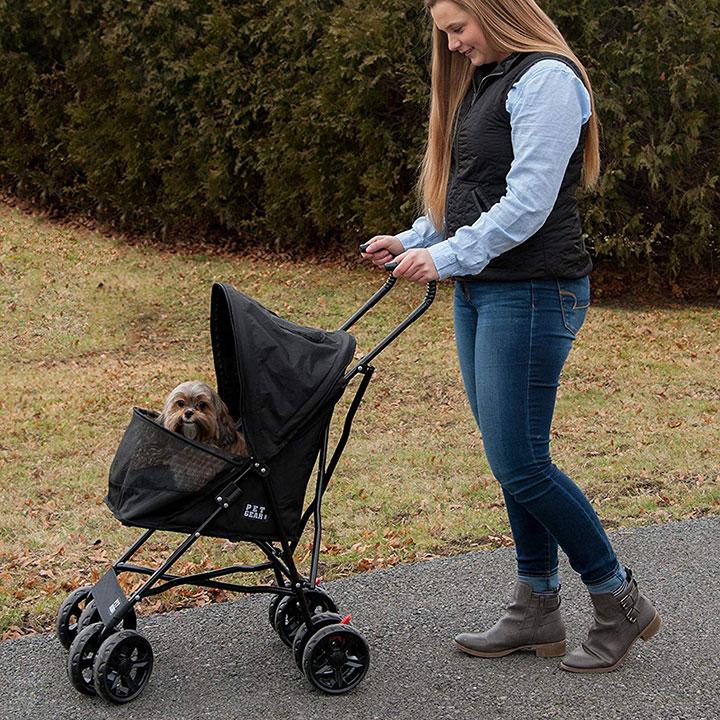 pet-gear-travel-lite-dog-stroller