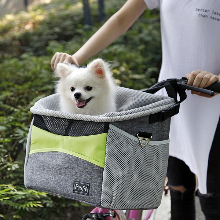 petsfit-dog-basket-for-bike