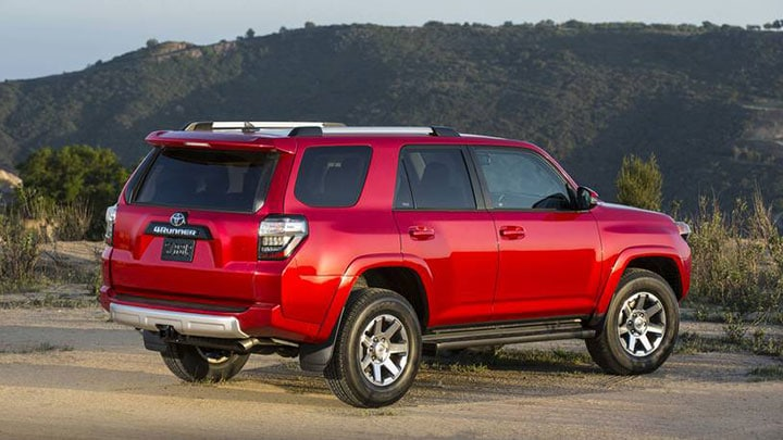 toyota-4runner-for-dogs