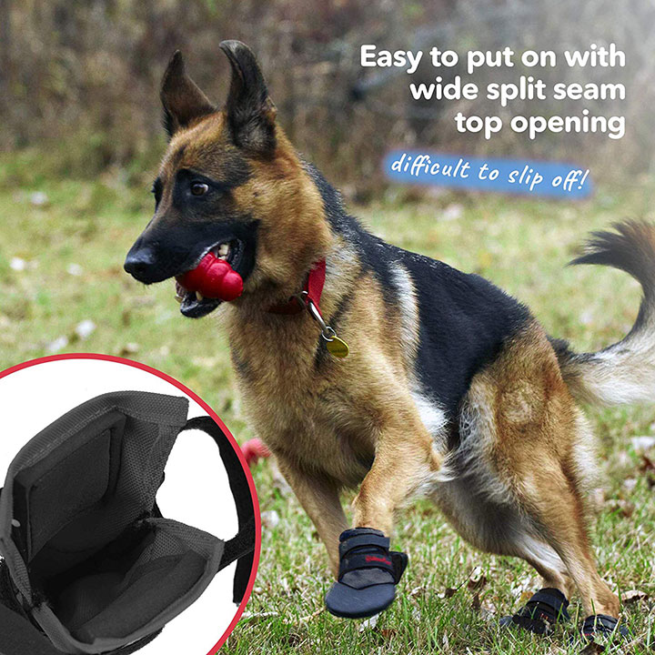 ultra-paws-durable-dog-boots-2