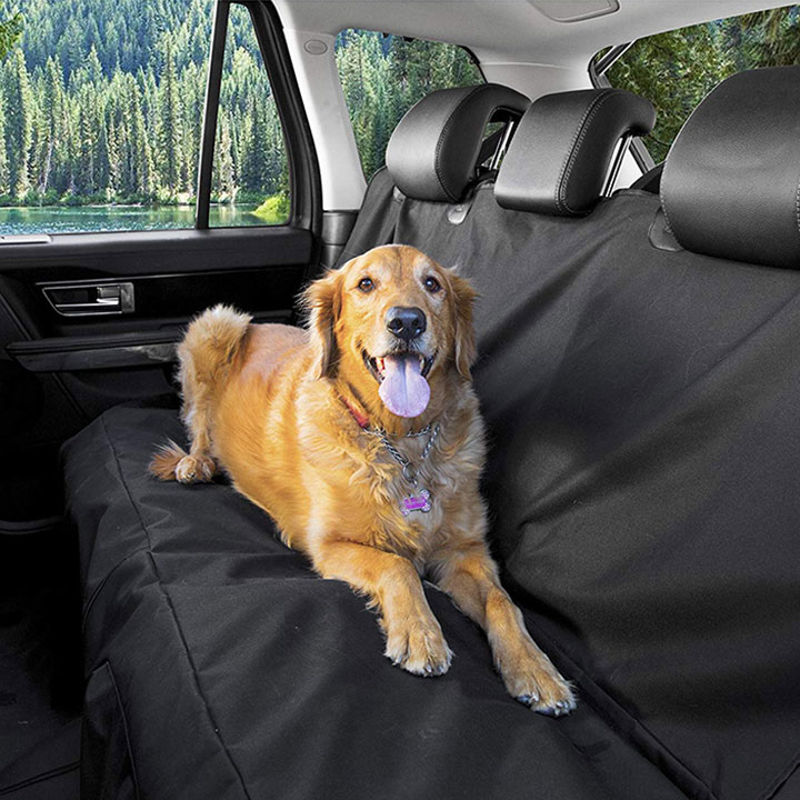 barskbar-pet-seat-cover-for-cars