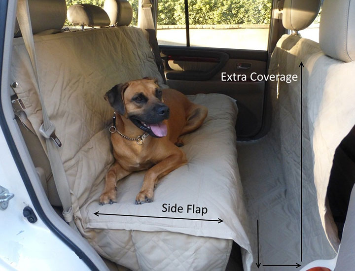 formosa-padded-dog-seat-car-cover