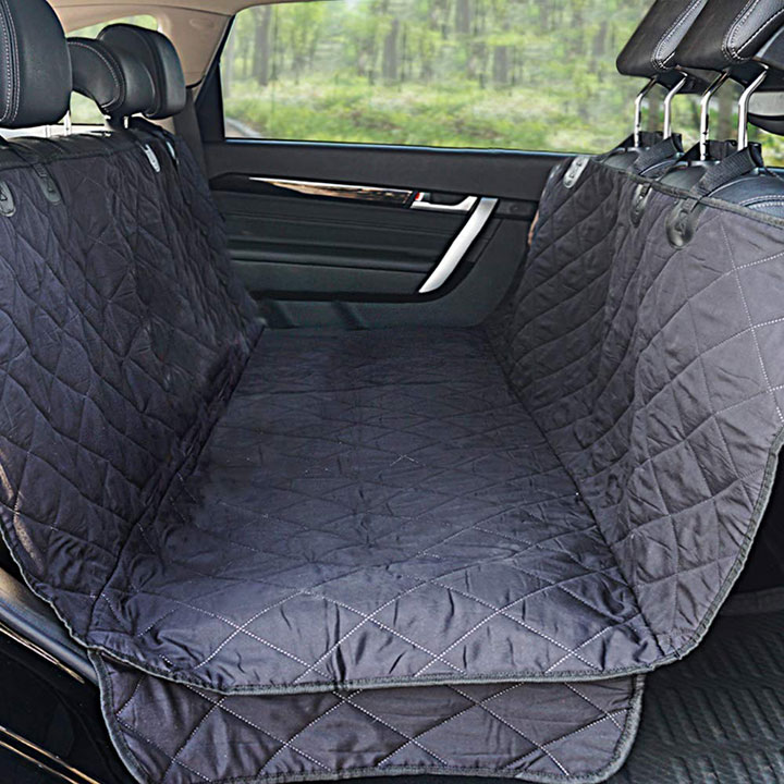 winner-outfitters-dog-car-seat-cover
