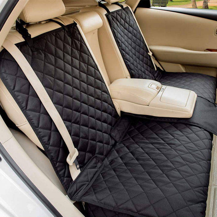 yesyees-waterproof-dog-car-seat-cover