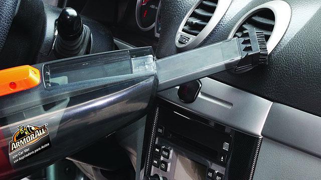 armor-all-12v-dog-car-vacuum