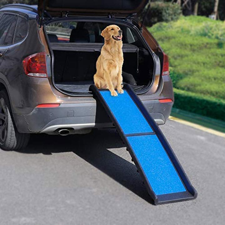 atoz-bi-fold-dog-ramp