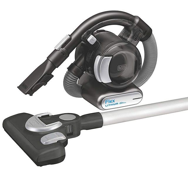 black-decker-bdh2020flfh-max-car-dog-vacuum