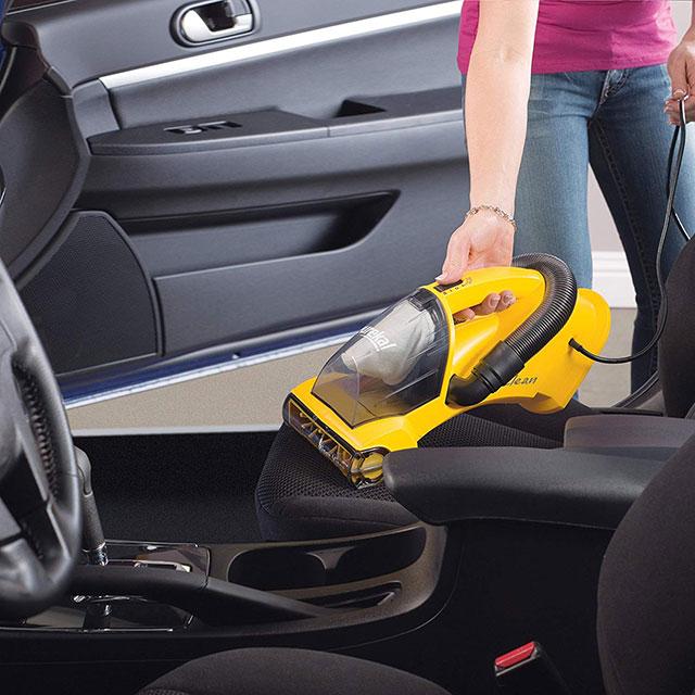 eureka-easy-clean-car-dog-vacuum