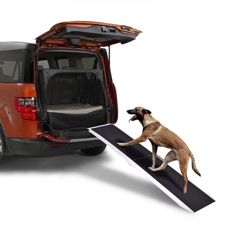 goplus-portable-dog-car-ramp